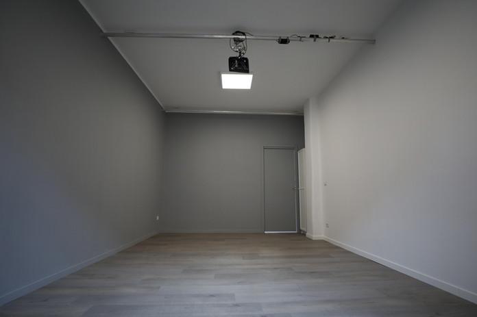 Interno sala 2