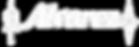 Alvarez Logo White.png