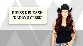PRESS RELEASE_ ASHLEY WINELAND NEWS_DADD