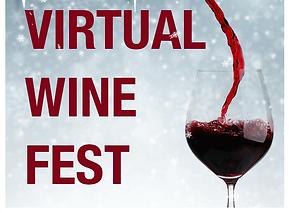 Virtual Wine Fest.png