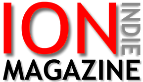 ION INDIE MAGAZINE LOGO A1.png