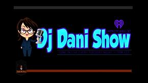 The DJ Dani Show_AW Website x.png