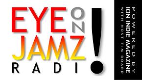 eye on jamza aw website.png