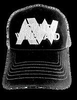 AW CAP TRANS.png