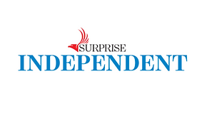 Surprise Independent_AW Website.png
