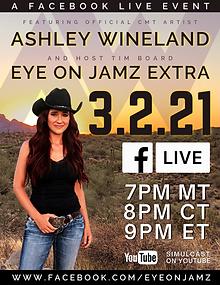 Ashley Wineland_EYE ON JAMZ EXTRA.png