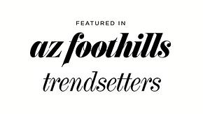 ASHLEY WINELAND NEWS_AZ FOOTHILLS.png