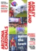 Ashley Wineland_Arizona Cardinals Nation