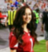 Ashley Jersey Cardinals.jpg