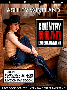 ASHLEY WINELAND INTERVIEW_COUNTRY ROAD E