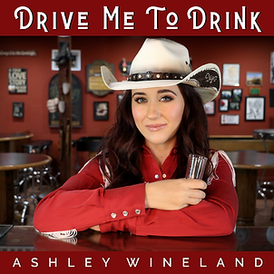 AW_DRIVE ME TO DRINK.png