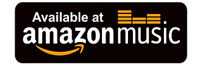 Amazon Download.png