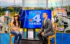 Ashley NBC Amarillo.jpg
