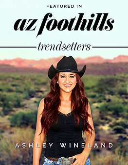 ASHLEY WINELAND TRENDSETTERS AZ FOOTHILLS.png