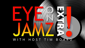 EYE ON JAMZ EXTRA GRAPHIC.png