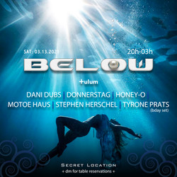 BELOW-01.13.21