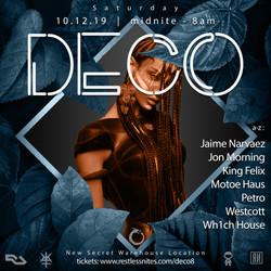 DECO-8-ig