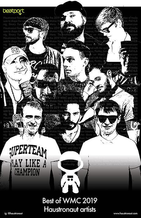Best-of-WMC-2019-poster.jpg