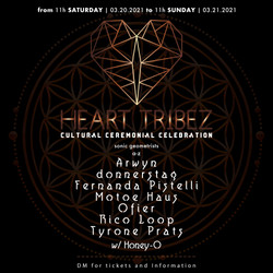 CCC-DJ-flyer