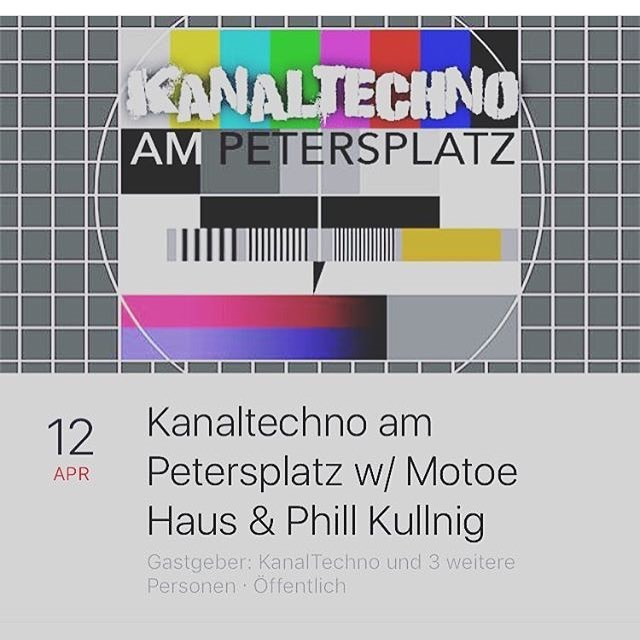 #tonight in #vienna _phill_kullnig and #