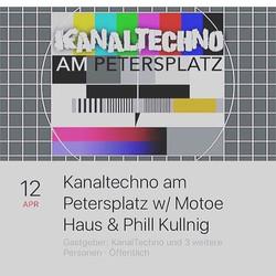 #tonight in #vienna _phill_kullnig and #