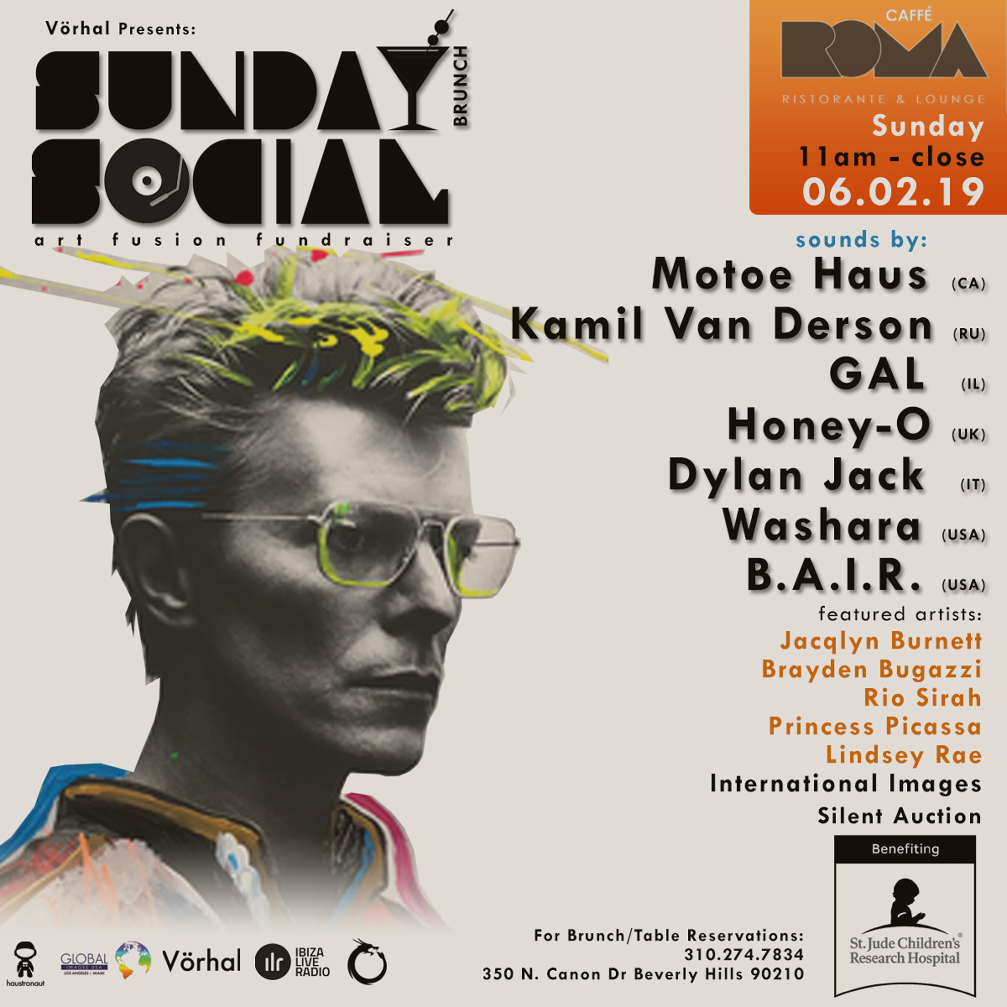 Sunday-Social-IG