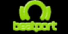 Beatport-2-500x250.png