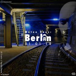 motoe-berlin-traxsource-chart