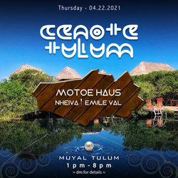 cenote-tulum-ep2-motoe-haus-nheiva