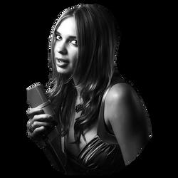 Ashley-Kepler