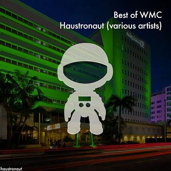 Best-of-WMC-2019.jpg