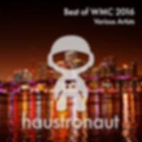 WMC-Haustronaut-cover.jpg