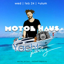 Motoe-Haus-yacht-02.24.2021