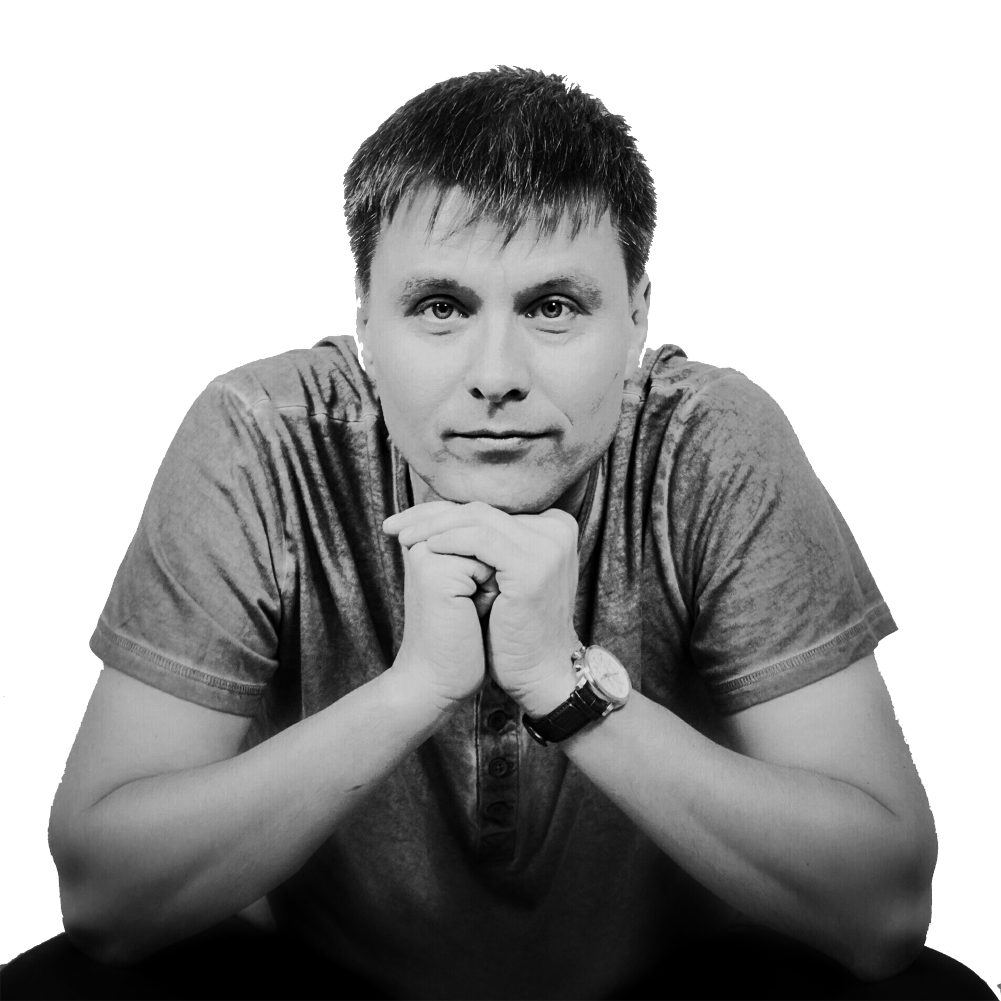 Dj-Oleg-Skipper