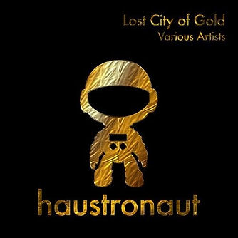Lost City of Gold cover.jpg