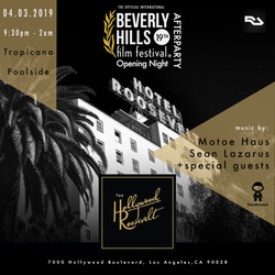 BHFF-After-Party---Tropicana-Hollywood-R