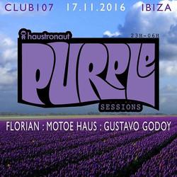This #thursday at _club107ibiza from 23h