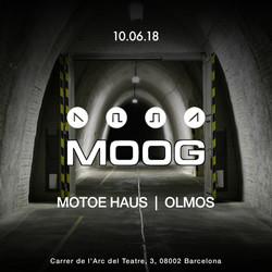 moog-motoe-haus-olmos
