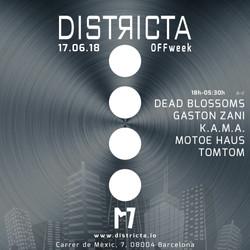 DISTRICTA-m7-ig