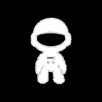 haustronaut-white.png
