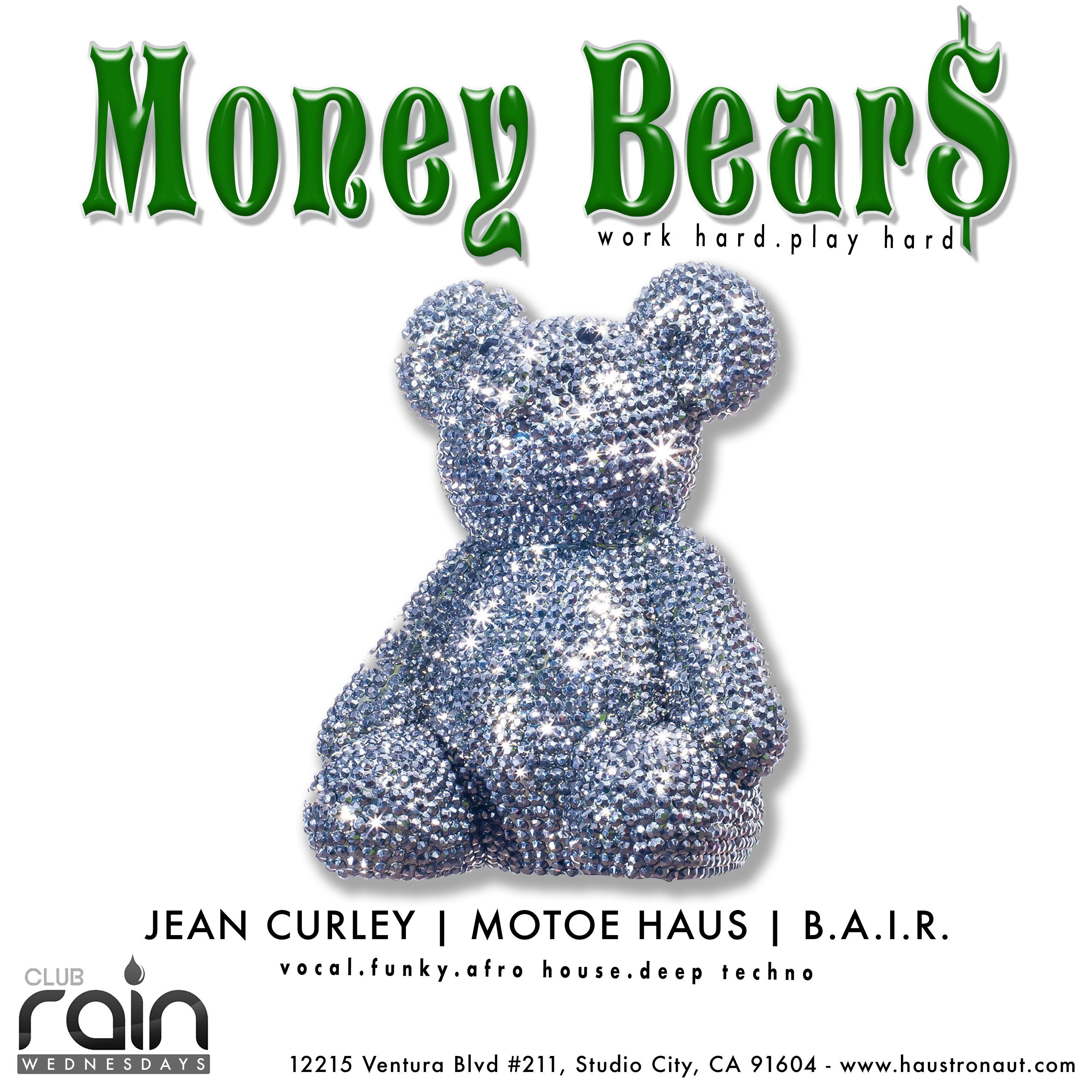 money-bears-RAIN-flyer