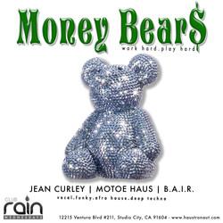 money-bears-RAIN-flyer