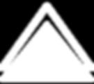 motoe-haus-2018-ttoo-50%.png