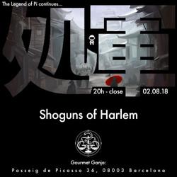 Shoguns-of-Harlem-ig-GG