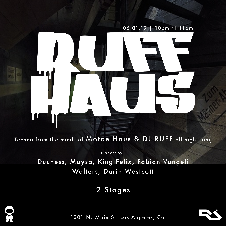 RuffHaus-flyer-06.01.19