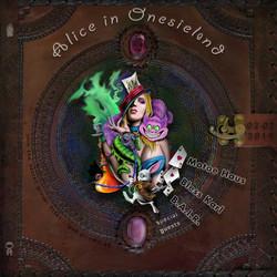 Alice-in-Onsieland