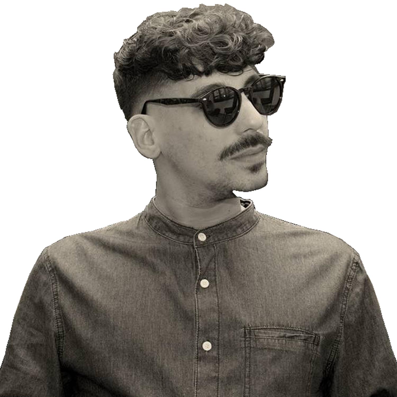 Cesar-Marquez