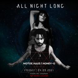 all-night-long---motoe-haus-honey-o