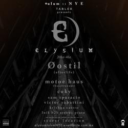 elysium-nye-dj-flyer-final