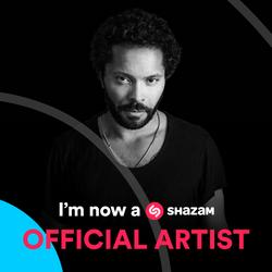 motoe Shazam Official Artist